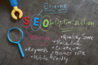 reasons why you should outsource your SEO
