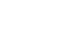 Dallas Web Design Shop Logo
